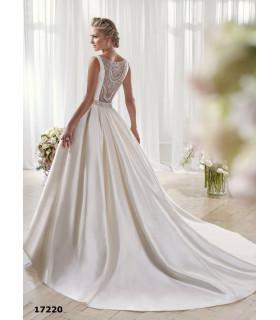Vestido de novia 17220 - Divina Sposa