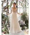 Vestido de novia 147 - Metropolitan