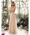 Vestido de novia 148 - Metropolitan