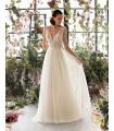 Vestido de novia 152 - Metropolitan
