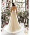 Vestido de novia 160 - Metropolitan