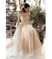 Vestidos de novia 162 - Metropolitan