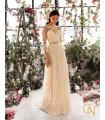 Vestido de novia 167 - Metropolitan
