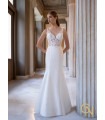 Vestido de novia 945 - Orea Sposa