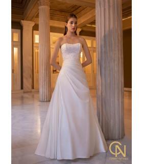 Vestido de novia 952 - Orea Sposa