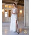 Vestido de novia 953 - Orea Sposa
