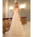 Vestido de novia 958 - Orea Sposa