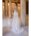 Vestido de novia 963 - Orea Sposa