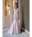 Vestido de novia 973 - Orea Sposa