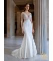 Vestido de novia 979 - Orea Sposa