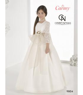 CARMY 9804
