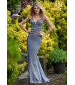 Vestido de fiesta 45062 MORILEE PROM