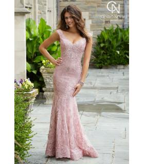 Vestido de fiesta 45065 MORILEE PROM