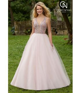Vestido de fiesta 45072 MORILEE PROM
