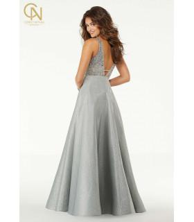 Vestido de fiesta 45014 MORILEE PROM