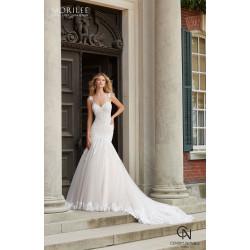 Vestido de Novia 2024 - MORILEE