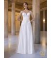 Vestido de novia 974 - Orea Sposa