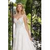 Vestido de novia 2029 - MORILEE
