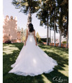 Vestido de novia Alan Sposa - 2049