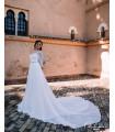 Vestido de novia Alan Sposa - 2058