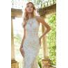 Vestido de novia 2042 - MORILEE