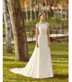 Vestido de novia KAILY - Aire Boho 2021
