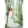 Vestido de novia 3253 - Julietta/MORILEE