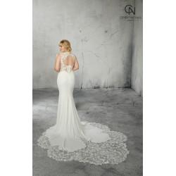 Vestido de novia 3265 - Julietta/MORILEE