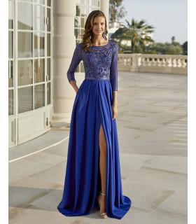 Vestido de fiesta 5U1B9 - Aire Barcelona