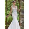 Vestido de novia 5710 - MORILEE