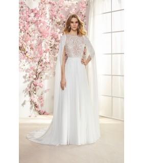 Vestido de novia ILARIA - Victoria Jane by Ronald Joyce