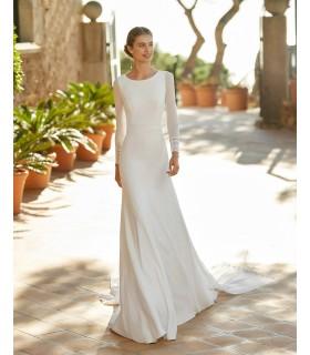 Vestido de novia PALAC - Aire Boho 2022