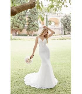 Vestido de novia 69602 - MORILEE  2022