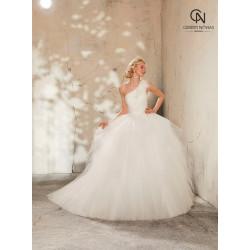 Vestido de novia 51596 - Sofia Bianca /MORILEE