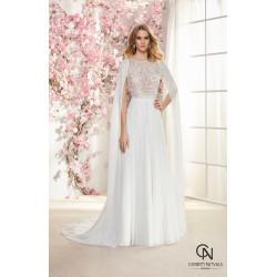 Vestido de novia 18351 - Victoria Jane/MORILEE