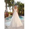Vestido de novia 1011- DEMETRIOS