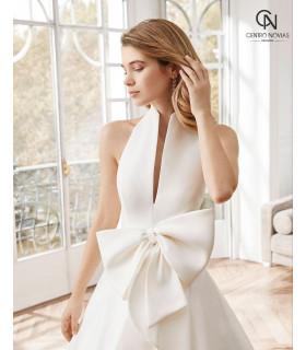 Vestido de novia NOOSA - Aire Barcelona