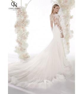 Vestido de novia COA2029 - Nicole
