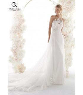 Vestido de novia COA2079 - Nicole