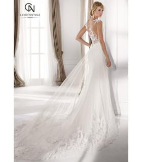 Vestido de novia NIA2050 - Nicole