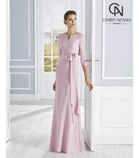 Vestido de fiesta 4G105 - Couture Club