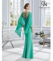 Vestido de fiesta 4G114 - Couture Club