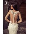 Vestido de novia Barcelona51 - Julia Kontogruni