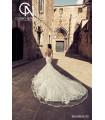 Vestido de novia Barcelona55 - Julia Kontogruni