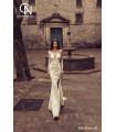 Vestido de novia Barcelona56 - Julia Kontogruni