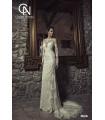 Vestido de novia JK1726 - Julia Kontogruni