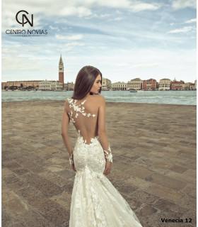 Vestido de novia Venecia10 - Julia Kontogruni