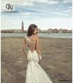 Vestido de novia Venecia12 - Julia Kontogruni