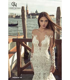 Vestido de novia Venecia14 - Julia Kontogruni
