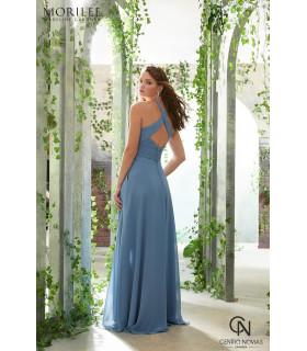 Vestido de fiesta 21613 - MORILEE